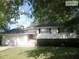 7415 Ash Avenue, Raytown, MO - USA (photo 1)
