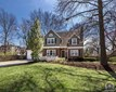 1503 Stratford Rd , Lawrence, KS - USA (photo 1)