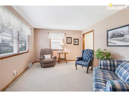 2718 Broadway Terrace, Leavenworth, KS - USA (photo 5)