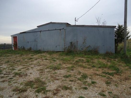 E 208th Street, Rayville, MO - USA (photo 4)