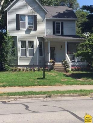 511 E Green St , Clinton, MO - USA (photo 1)