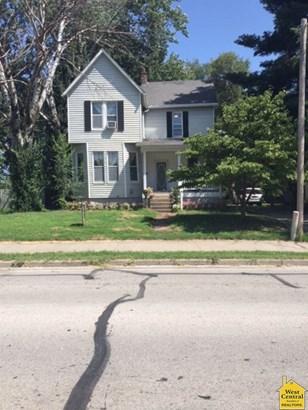 511 E Green St , Clinton, MO - USA (photo 2)