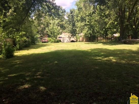 511 E Green St , Clinton, MO - USA (photo 5)