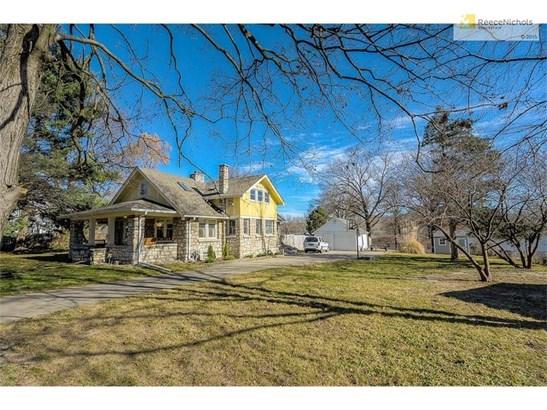 1805 S Home Avenue, Independence, MO - USA (photo 4)
