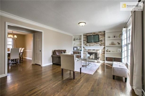 2926 W 50th Terrace, Westwood, KS - USA (photo 3)