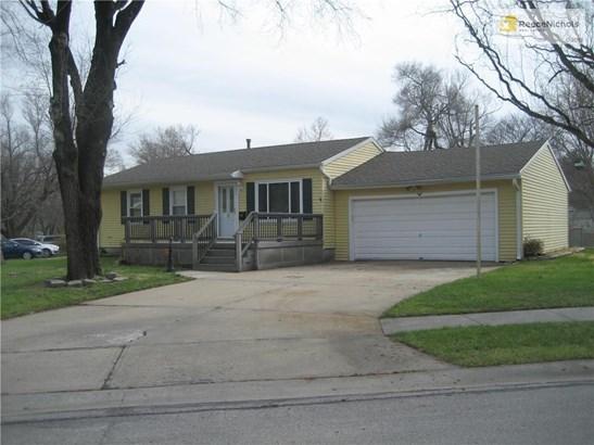 13624 11th Terrace, Grandview, MO - USA (photo 1)