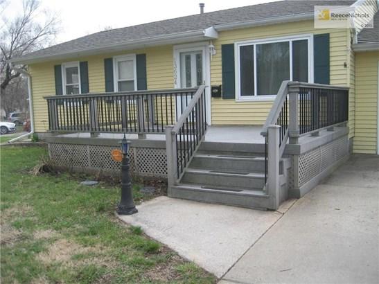 13624 11th Terrace, Grandview, MO - USA (photo 2)