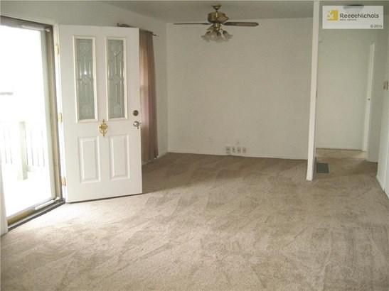 13624 11th Terrace, Grandview, MO - USA (photo 3)