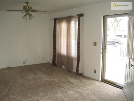 13624 11th Terrace, Grandview, MO - USA (photo 4)