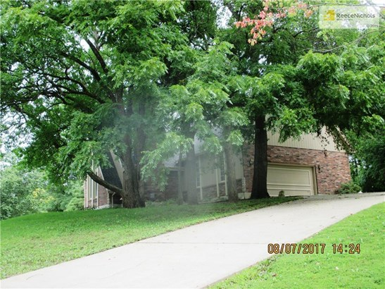 8401 Hedges Avenue, Raytown, MO - USA (photo 3)