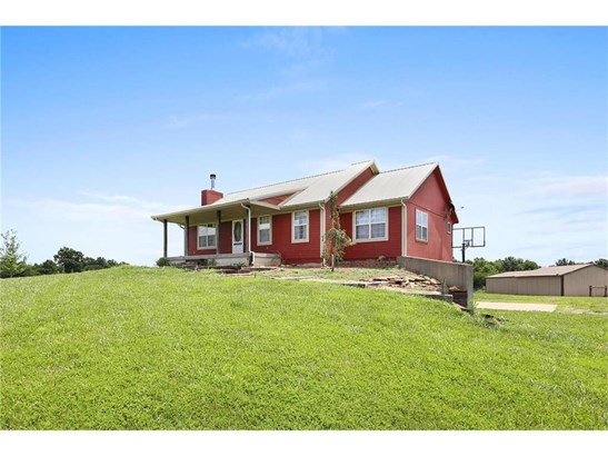 1078 Sw 600th Road, Holden, MO - USA (photo 3)
