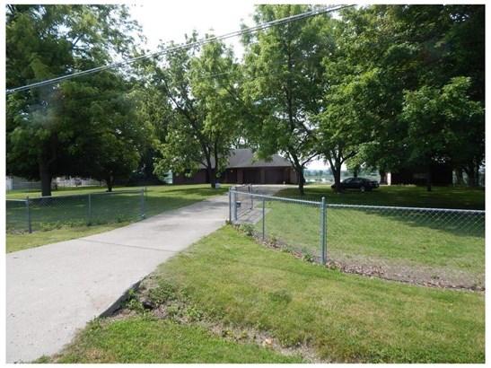 3316 Lakefront Lane, St. Joseph, MO - USA (photo 2)