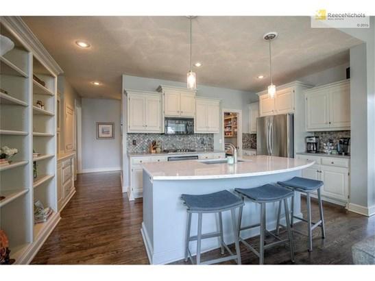 5821 W 147th Place, Overland Park, KS - USA (photo 5)