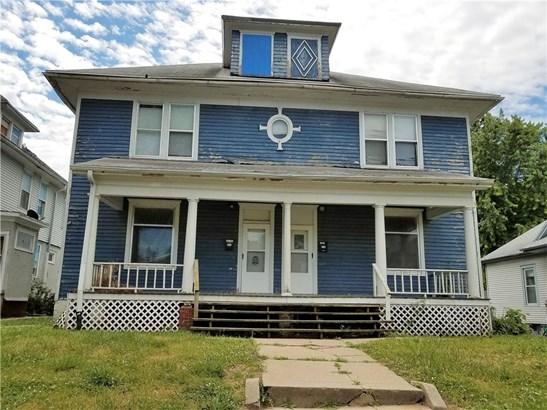 214-216 W. Indiana Ave. (photo 1)