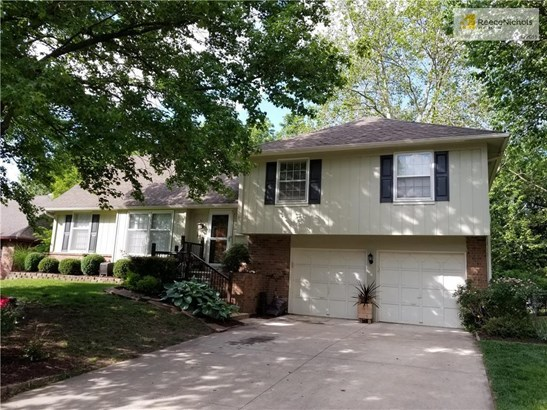 8400 W 97 Terrace, Overland Park, KS - USA (photo 1)