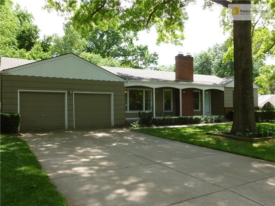 5409 W 65th Place, Prairie Village, KS - USA (photo 1)