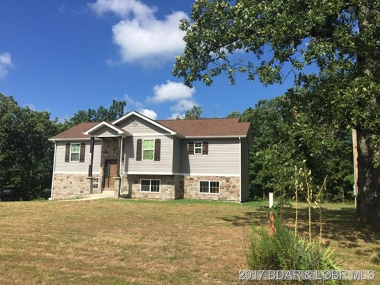 11933 Blackjack Lane , Crocker, MO - USA (photo 4)