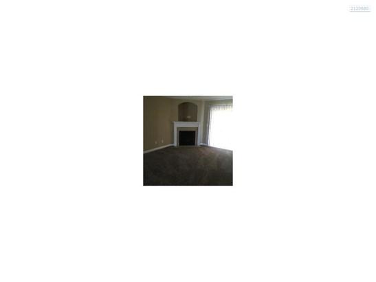 10537 E 45th Place, Kansas City, MO - USA (photo 4)