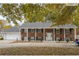 6216 Claremont Avenue, Raytown, MO - USA (photo 1)