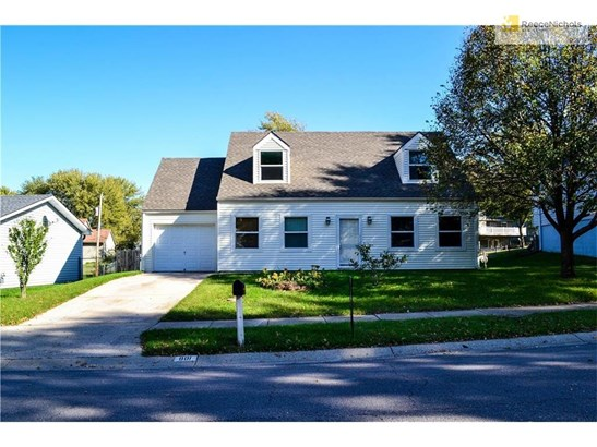 801 N Sioux Avenue, Independence, MO - USA (photo 1)