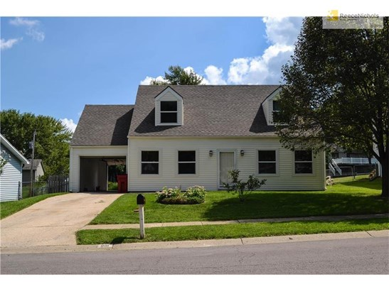 801 N Sioux Avenue, Independence, MO - USA (photo 2)