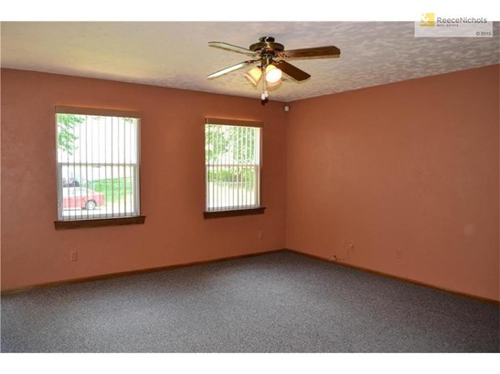 801 N Sioux Avenue, Independence, MO - USA (photo 5)