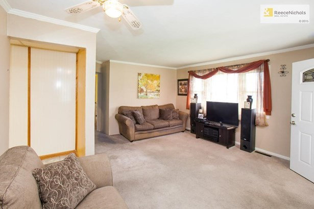4715 Alhambra Street, Roeland Park, KS - USA (photo 3)
