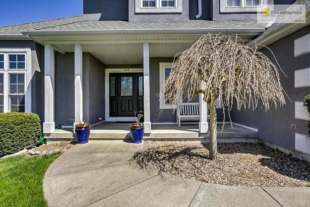 504 N West Terrace, Lawson, MO - USA (photo 3)