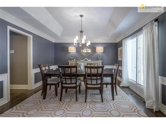 4900 W 114th Street, Leawood, KS - USA (photo 5)