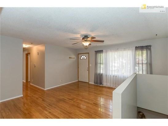 1505 Ne 63rd Street, Gladstone, MO - USA (photo 3)