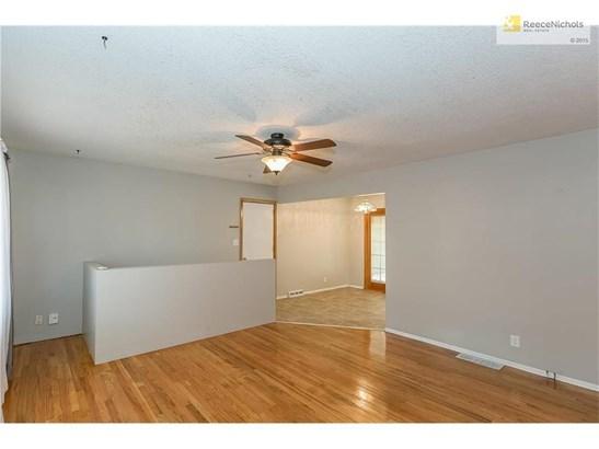 1505 Ne 63rd Street, Gladstone, MO - USA (photo 4)