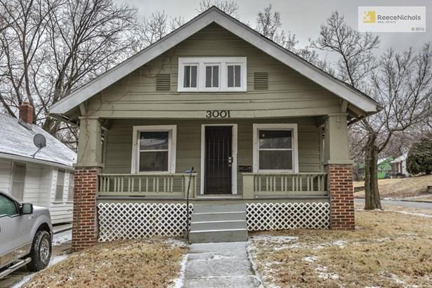 3001 E 51st Street, Kansas City, MO - USA (photo 2)