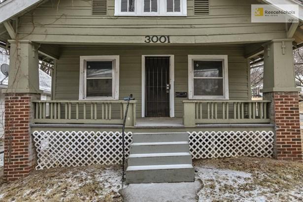 3001 E 51st Street, Kansas City, MO - USA (photo 3)