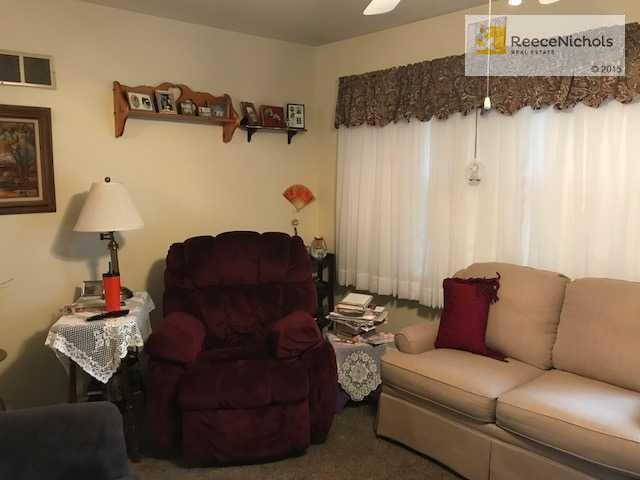 10808 W 57 Street, Shawnee, KS - USA (photo 3)