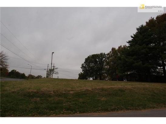 6200 N Huonker Road, Kansas City, MO - USA (photo 1)