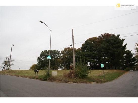 6200 N Huonker Road, Kansas City, MO - USA (photo 5)