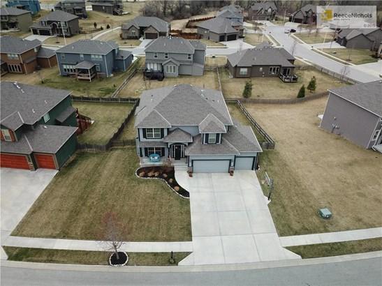 4507 Ne 91st Terrace, Kansas City, MO - USA (photo 2)