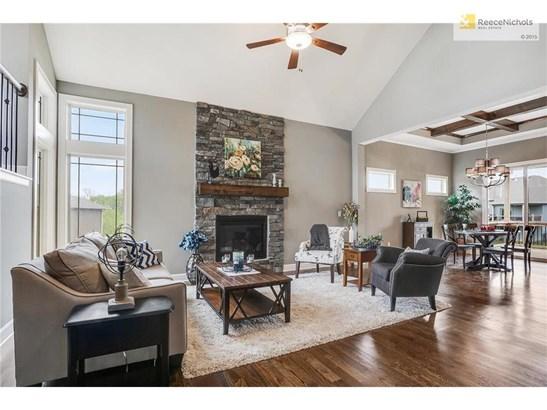 4509 Brownridge Street, Shawnee, KS - USA (photo 3)