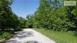 30 Lot Meadow Lane Lane, Lathrop, MO - USA (photo 1)