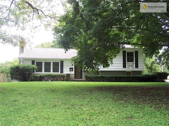 2721 S Westport Road, Independence, MO - USA (photo 1)