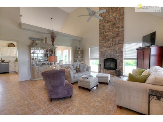 15809 Francis Road, Kearney, MO - USA (photo 2)