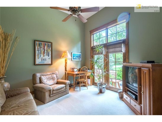 10655 W 192nd Place, Overland Park, KS - USA (photo 5)
