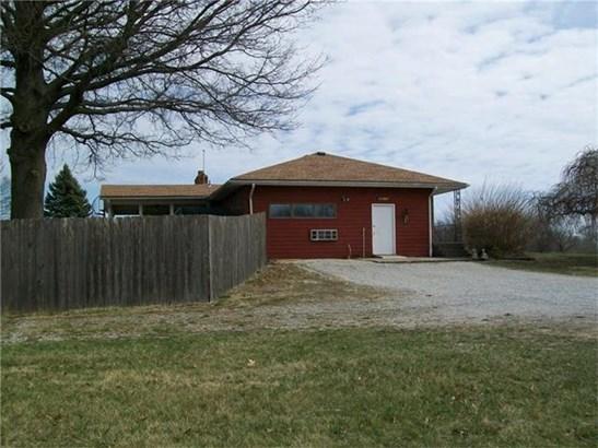 16898 Miller Lane, Lawson, MO - USA (photo 3)