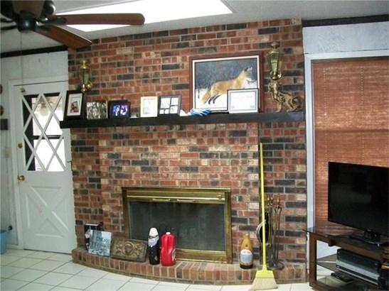 16898 Miller Lane, Lawson, MO - USA (photo 5)