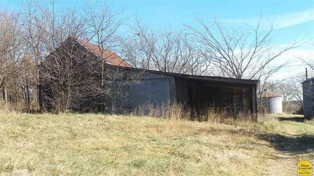38843 Antwiler Ave , Edwards, MO - USA (photo 4)