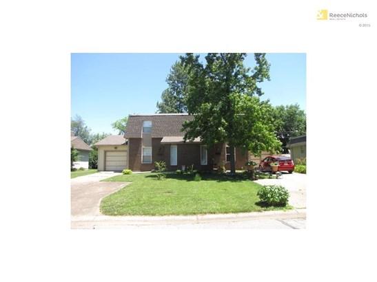 303 Hawthorne Court, Belton, MO - USA (photo 5)