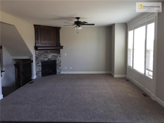 1408 N 133rd Terrace, Kansas City, KS - USA (photo 3)