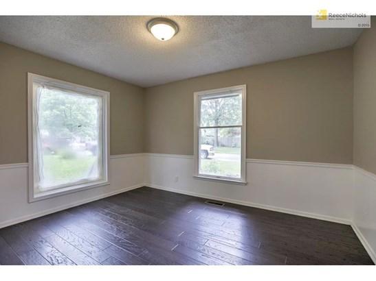 14823 W 93rd Street, Lenexa, KS - USA (photo 5)
