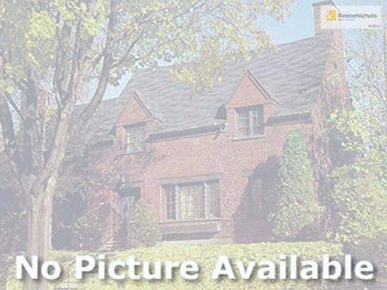 5012 Cedar Crest Avenue, Independence, MO - USA (photo 1)