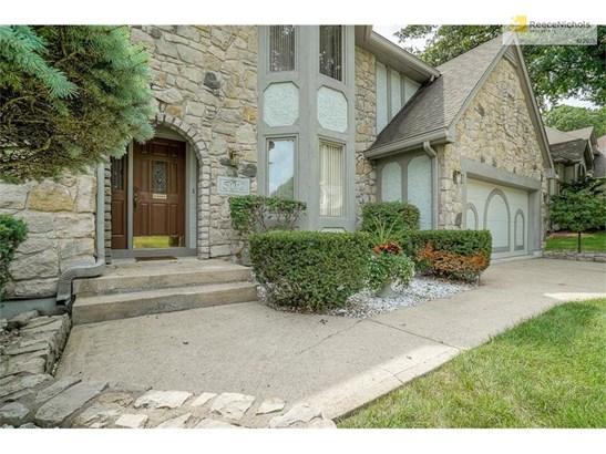 5012 Cedar Crest Avenue, Independence, MO - USA (photo 5)